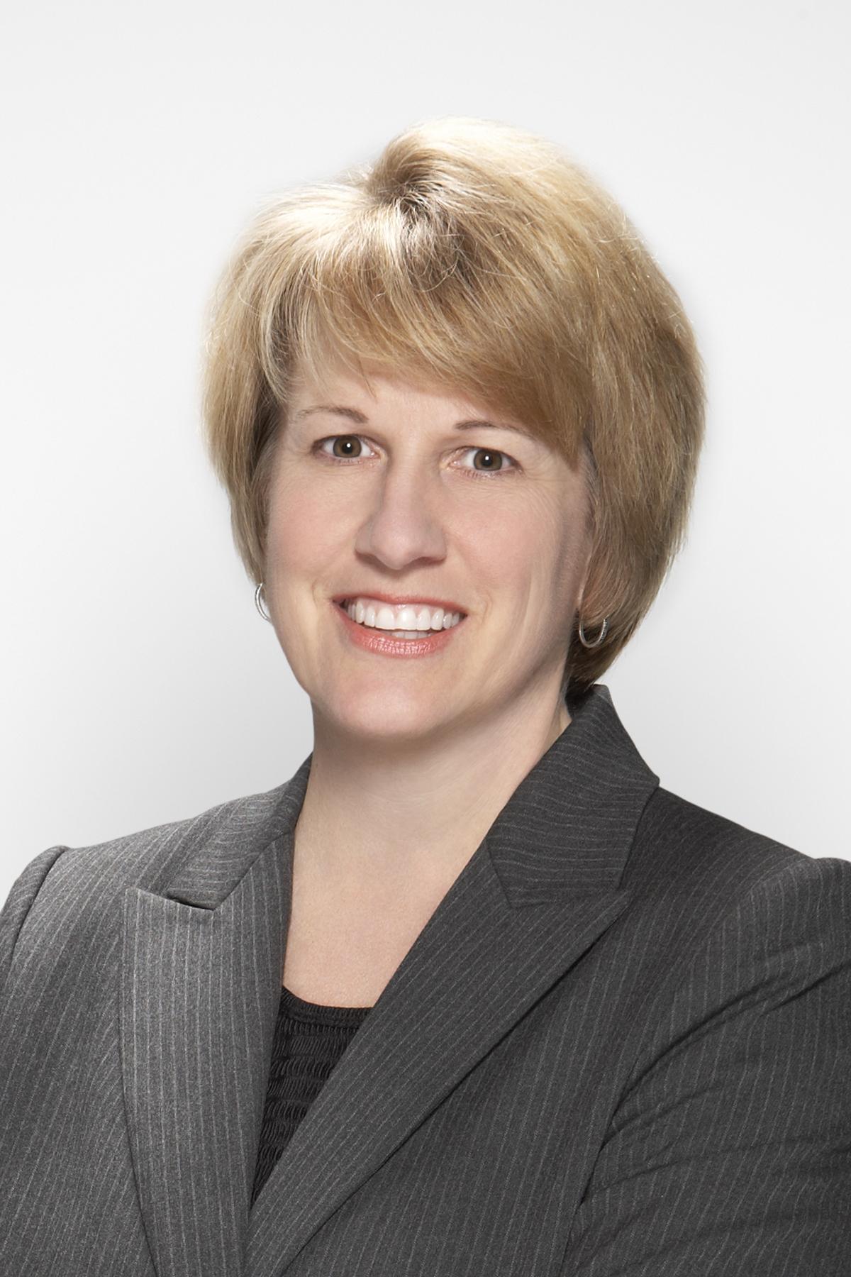Cheryl Prahl