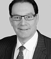 Joel Rice, Partner