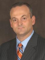 Robert J. Sniffen
