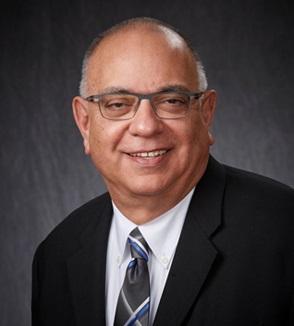 Lester S. Rosen, Esq.