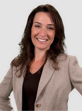 Lisa Rueth