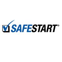 SafeStart