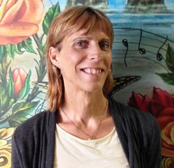 Sasha Buchert, Esq.