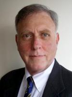 Mark Schickman