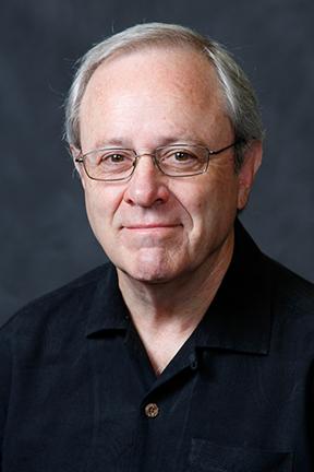 Francis P. Sehn CSP, ARM, CSP