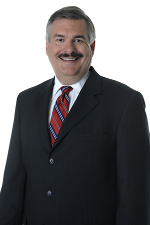 Jeff S. Shoskin, Esq.