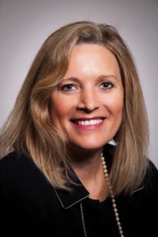 Lynda Silsbee