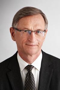 Brian P. Smeenk, Esq.
