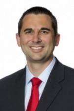 Josh Solberg