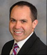 Barry S. Spurlock, Esq., CSP