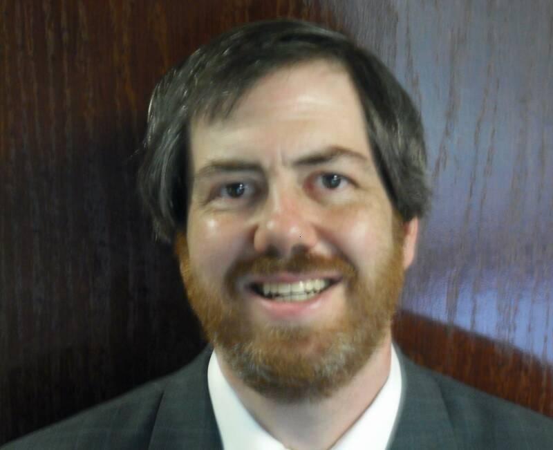 Stuart Silverman