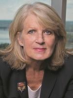 Susan Fention