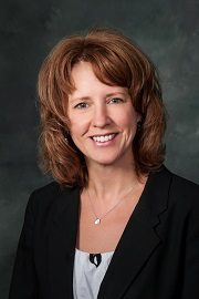 Susan Hiser