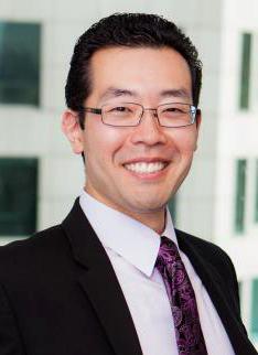 Brandon A. Takahashi, Esq.