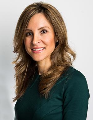 Vanessa Terzian, Esq.