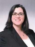 Teresa Shulda