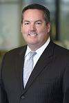Todd Wulffson