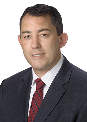James H. Vorhis, Esq.
