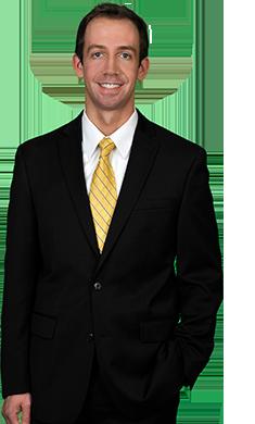 Ryan D. Wheeler, Esq.