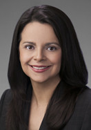 Ruth M. Willars, Esq. Partner