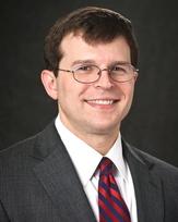William E. Hammel