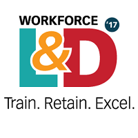 Workforce L&D
