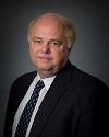 David Wudyka, MBA, BSIE