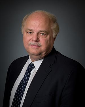 David Wudyka