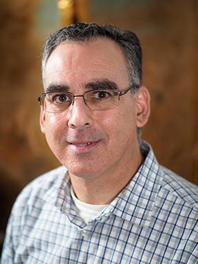 Brian S. Yellin, Esq., MS, CIH, CSP