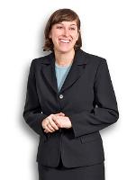Lauren M. Russell