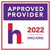 HR Certification Institute HRCI